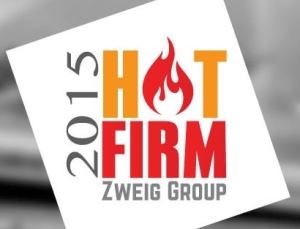 Hot Firm Image