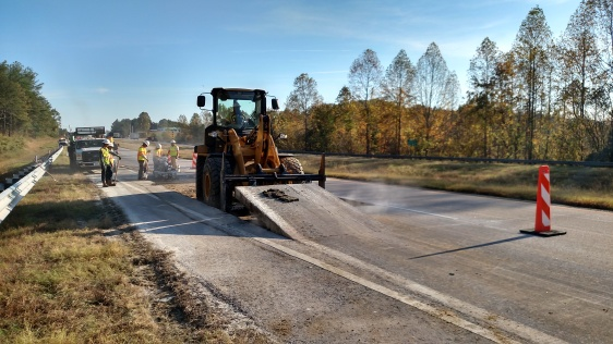 slab-removal-sr-365-sb-hall-county-1
